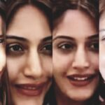 This celebrity is a secret Surbhi Chandna admirer, and nobody knew till now