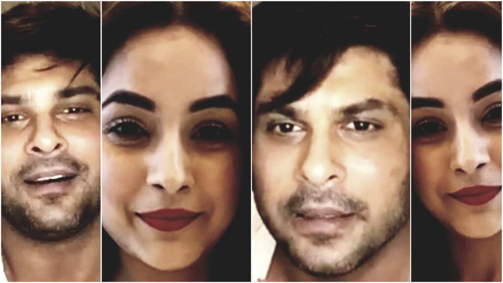 Shehnaaz Gill and Sidharth Shukla fans missing their favourite, but this is something special