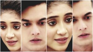 New troubles for Kartik in Yeh Rishta Kya Kehlata Hai, will Sirat turn out to be the answer?