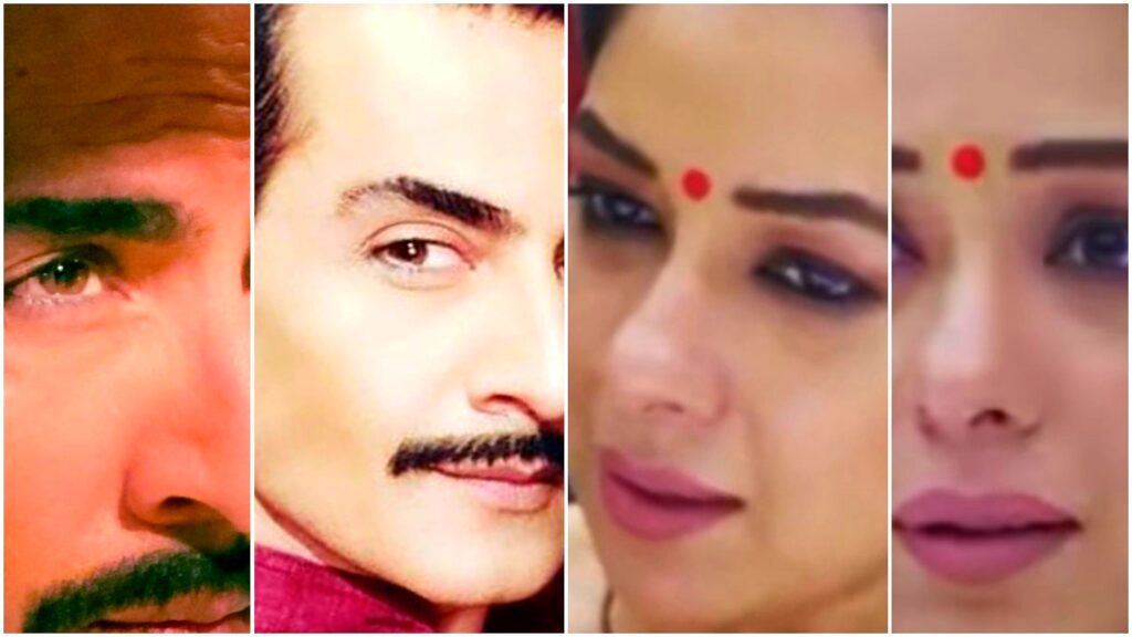 Don't miss the next few episodes of Anupamaa, Rupali Ganguly and Sudhanshu Pandey will leave you awestruck with their acting skills