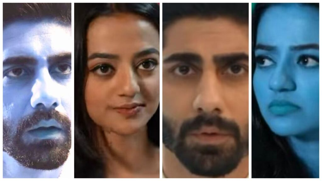 Will Helly Shah and Rrahul Sudhir starrer Ishq Mein Marzawan 2 come back on TV?