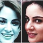 Shraddha Arya regained the no 1 FMN Rating spot after a long time, the Kundali Bhagya actress shared