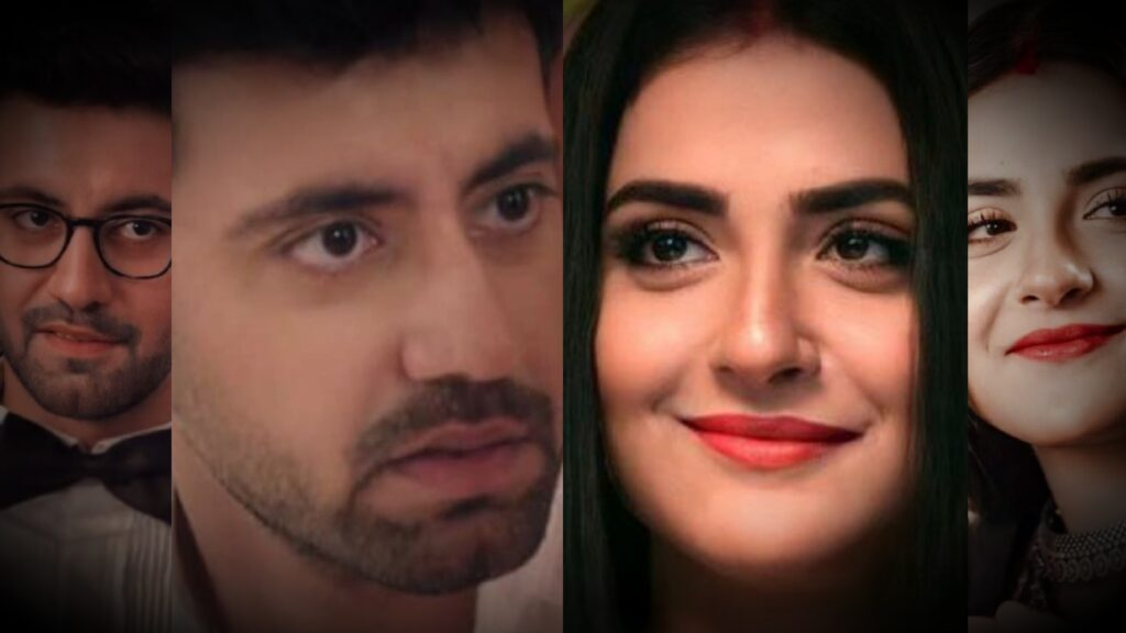 Don't a show like Shaurya Aur Anokhi Ki Kahani deserves an extension? The show may go off air this month. News left fans craving for more.