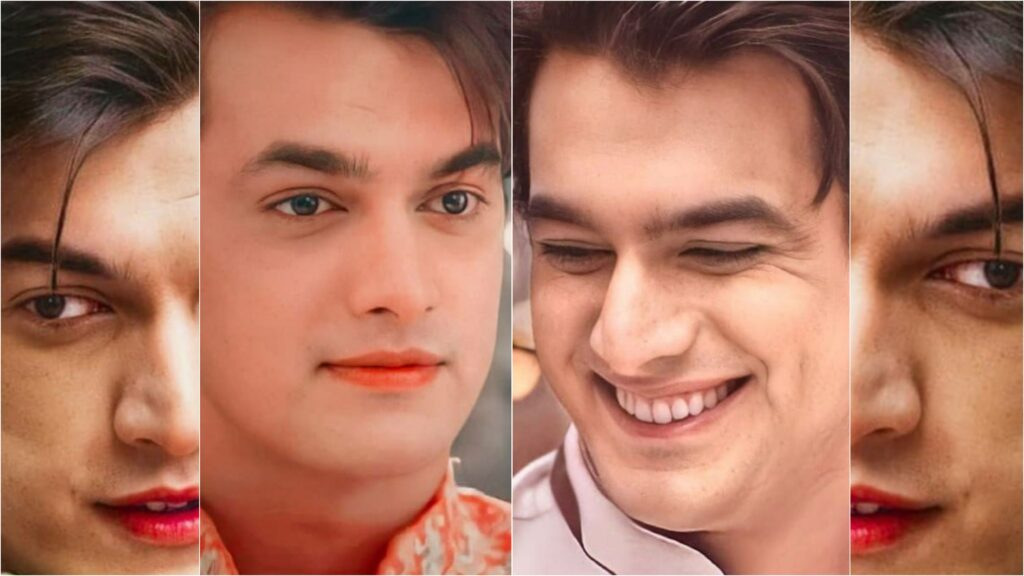Is Mohsin Khan leaving Yeh Rishta Kya Kehlata Hai? Do fans even need to worry? here is what we think