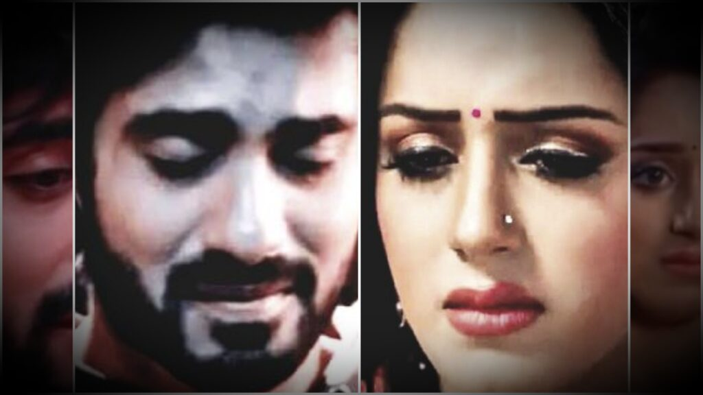 Yeh Hai Chahatein needs more attention, Sargun Kaur Luthra and Abrar Qazi starrer has been exceptional